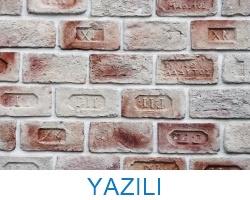 YAZILI