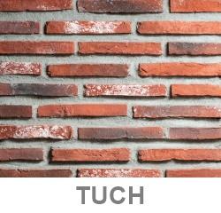 615-TUCH-LUNA-scaled