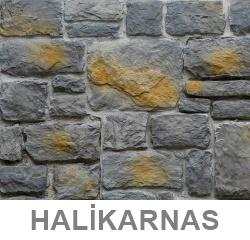 Halikarnas-1010-Bodrum
