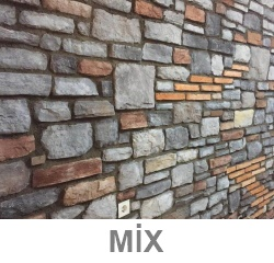 Olivin-Mix-100