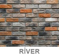 River-319-Side